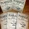 Pearseus2