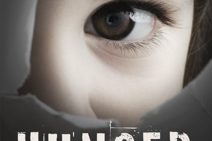 Review: Max Allan's Hunger