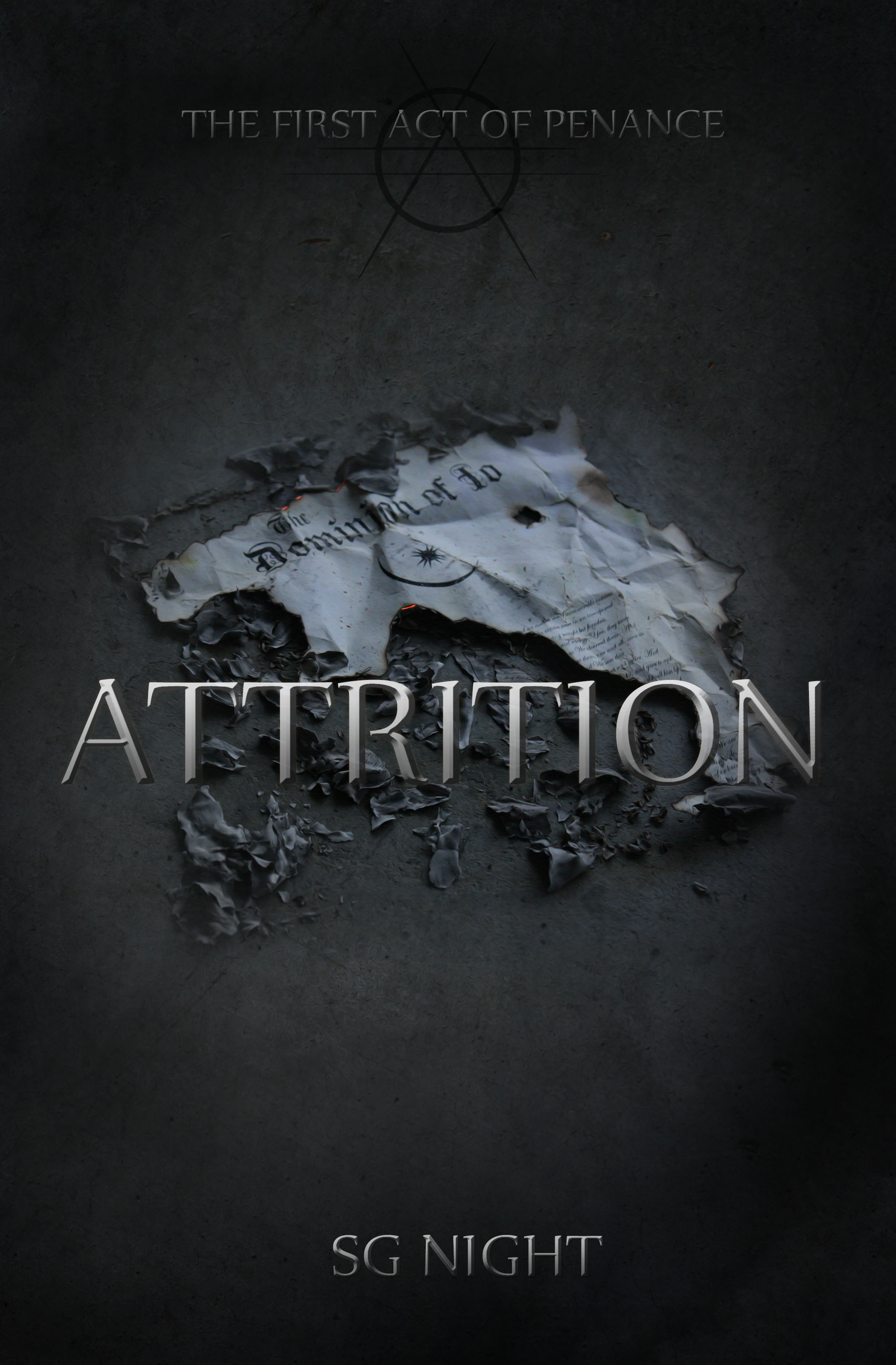 SG Night, Attrition