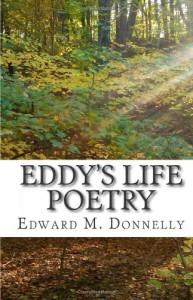 Eddys Life Poetry