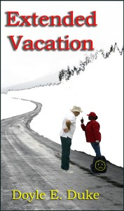 extended vacation, doyle duke