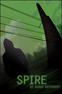 Spire_Cover