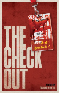 the check out, richard lester