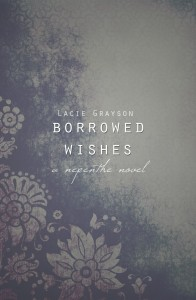 Borrowed Wishes