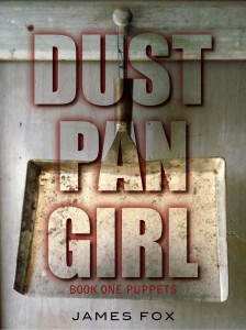 Dust-Pan-Girl-Cover