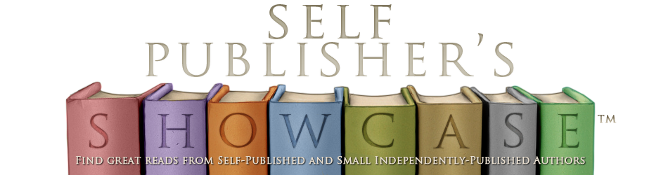 Self Publisher's Showcase