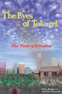The Taste of Emotion