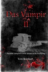 das vampir 2