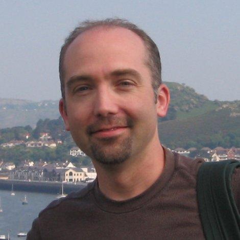 Michael G. Munz