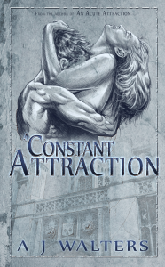 A Constant Attraction