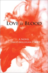 LOVE-IS-BLOOD