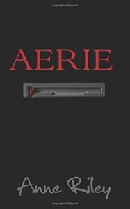 Aerie new