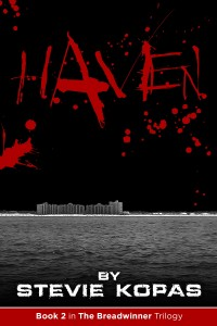 Haven cover