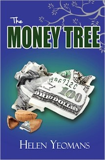 Review – The Money Tree by Helen Yeomans