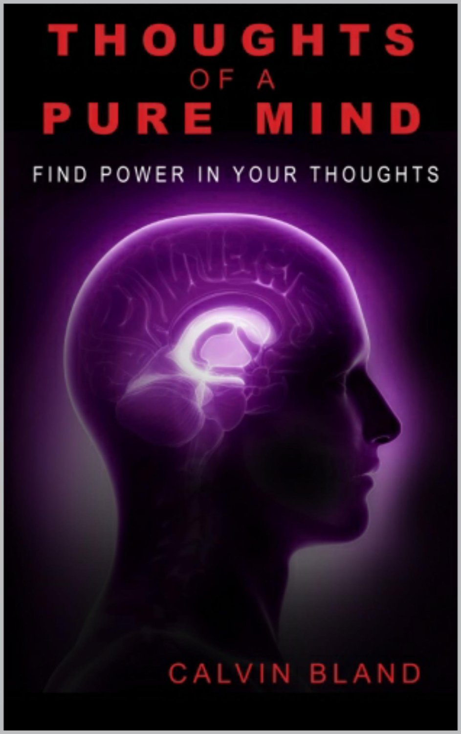 Power In Your Thoughts