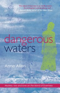 dangerouswaters