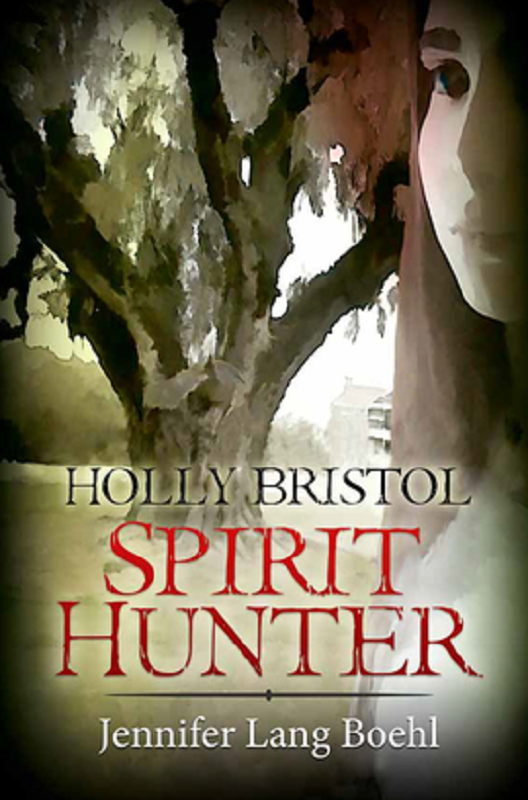 Holly Bristol 2