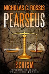 pearseus