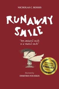 runaway smile