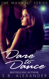 dare-to-dance-2500x1563-amazon-smashwords-kobo-apple