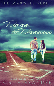 dare-to-dream-1600-barnes-and-noble