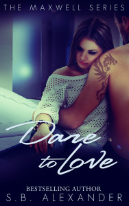 dare-to-love-2500x1563-amazon-smashwords-kobo-apple