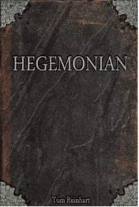 Hegemonian