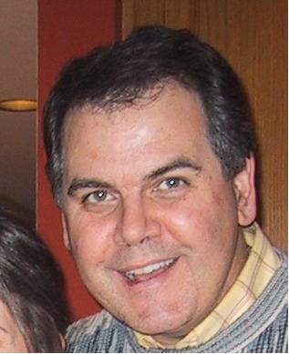 J. Bradley Van Tighem