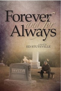 Forever and For Always 2_edited-1
