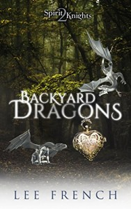 backyard-dragons