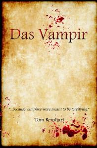 das vampir