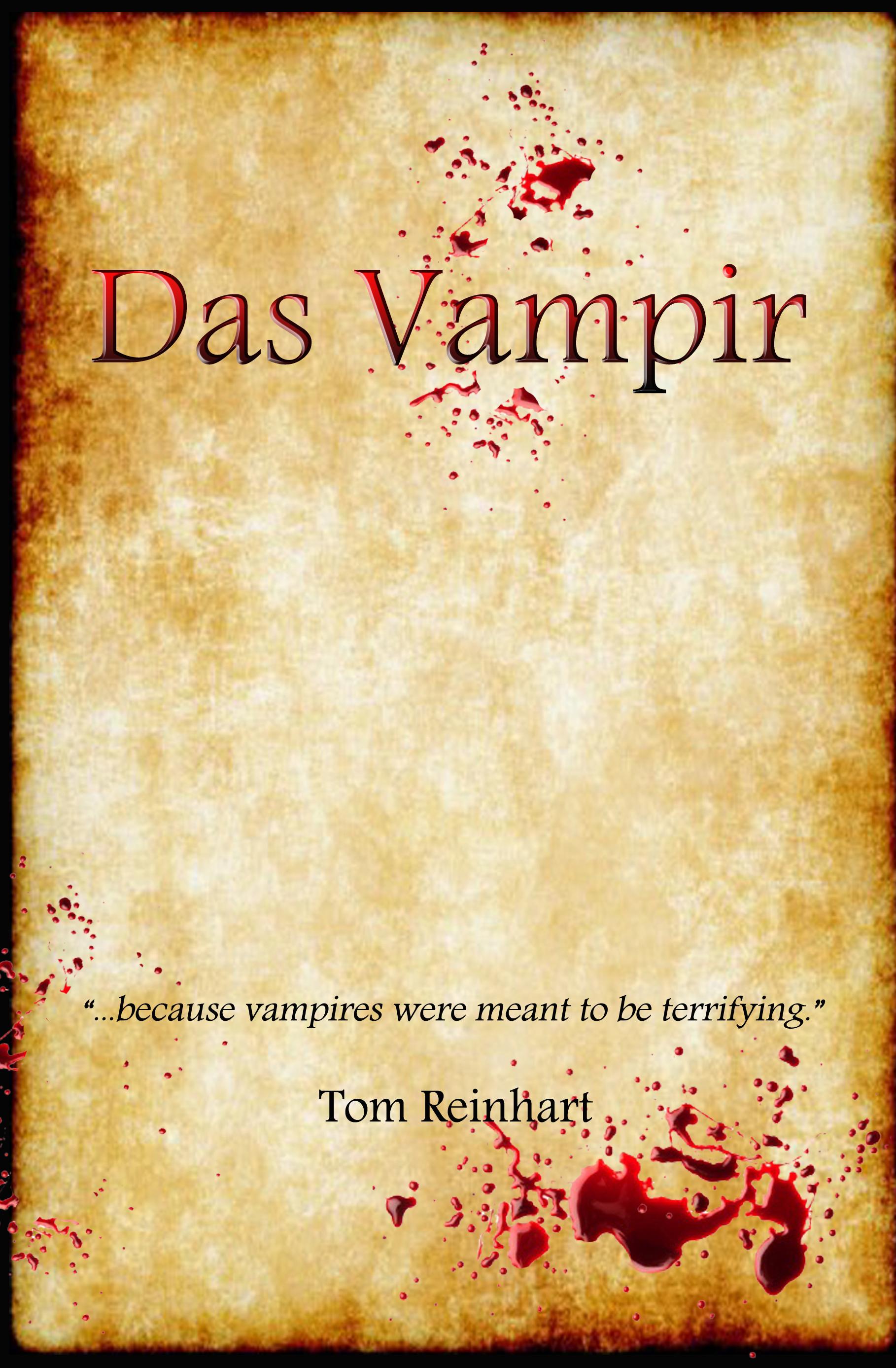 Das Vampir1