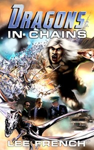 dragons-in-chains