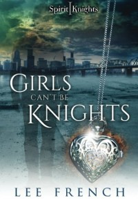 girls-cant-be-knights