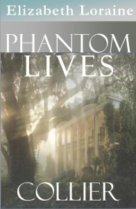 phantom lives