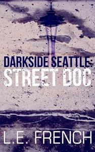 street-doc