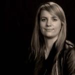 Hayley Lawson