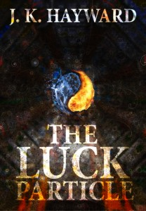 The Luck Paricle