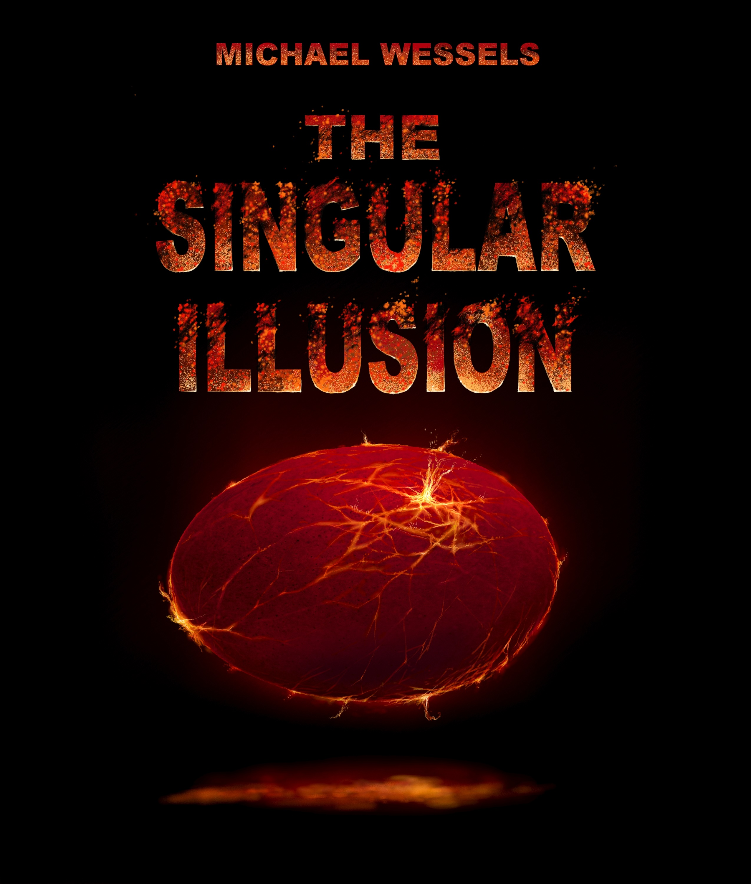 The Singular Illusion