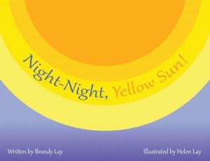 Yellow_Sun_