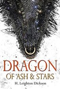 dragon-of-ash-and-stars