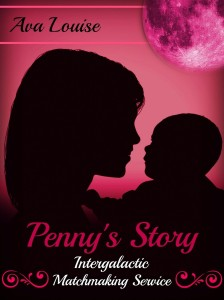 pennys story
