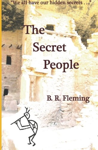 The Secret People