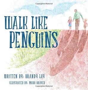 walk-ike-penguins