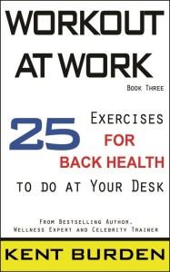 waw back health