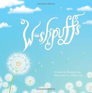wishpuffs