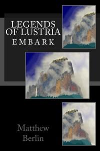 Legends of Lustria