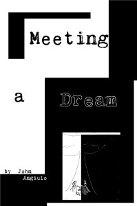 Meeting a Dream