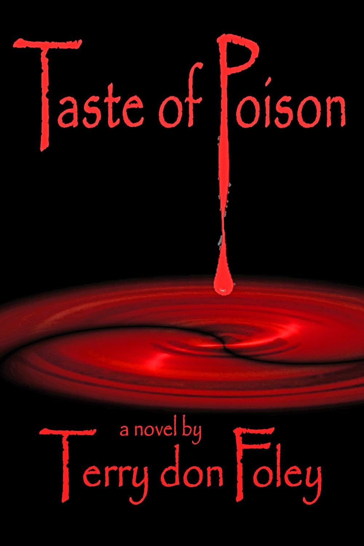 Taste Of Poison