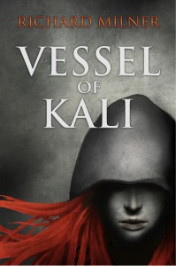Vessel of Kali